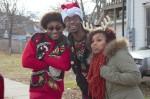 120714 Lafayette Christmas Parade (3)