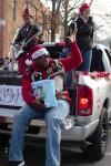 120714 Lafayette Christmas Parade (35)