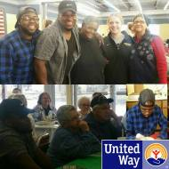 121016-holiday-day-of-service-with-seniors