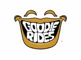 Goodie Rides Logo