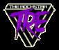 TRE-Logo-2015-No-DJ-small